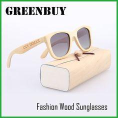 $16.81 (Buy here: https://alitems.com/g/1e8d114494ebda23ff8b16525dc3e8/?i=5&ulp=https%3A%2F%2Fwww.aliexpress.com%2Fitem%2FGREENBUY-Men-Bamboo-Glasses-Mens-Sunglasses-Luxury-Sunglass-Brands-Green-Product-Retro-Sunglasses-Eco-Friendly-Glasses%2F32714345741.html ) GREENBUY Men Bamboo Glasses Mens Sunglasses Luxury Sunglass Brands Green Product Retro Sunglasses Eco Friendly Glasses Shades for just $16.81