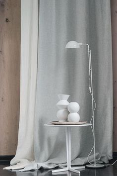 New Collection Linen
