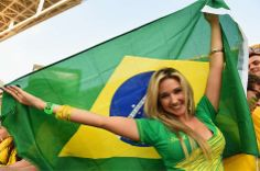 FIFA world cup 2014 live stream Football Girls, Football Photos, World Football, Soccer World, Female Football, World Cup Live, World Cup 2014, Fifa World Cup, Soccer Fans