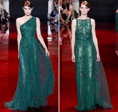vestido-elie-saab-festa-madrinha-casamento-couture-fall-2013-11