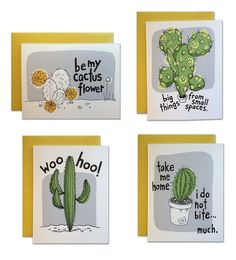 sueblanchard_cactus_cards.jpg