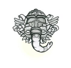 #logo #photography #pocketkeb