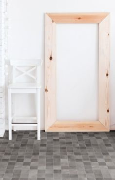 Terratinta laatta // kylpyhuone // bathroom tiling Clay Tiles, Bathroom Inspo, Full Body, Tile Floor, Concept, Flooring, Ceramics, Majorca, House