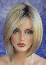 """""""HAILEY"""" RENE OF PARIS NORIKO WIG  *SUGAR CANE R *NEW IN BOX WITH TAGS 514"""