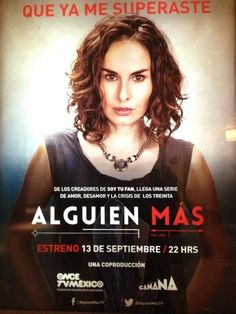 http://vagabundos.mx/nueva-serie-de-once-tv-mexico-canana-alguien-mas/