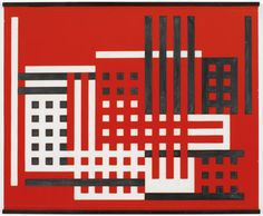 Interaction of Color Turns 50: The Legacy of Josef and Anni Albers