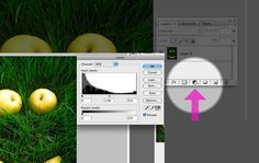 12 beginner tutorials for getting started with photoshop