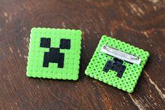 Minecraft theme ideas