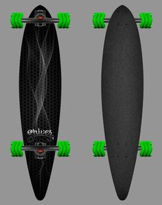 Shark Wheels: Skateboards, Longboards, Skate Wheels