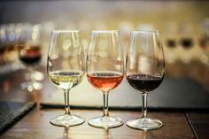 Vamos de vinho? Wine.com faz promoção de com desconto de até 45%