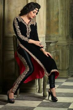 #designer #salwar #suits @  http://zohraa.com/black-velvet-salwar-kameez-z7015pprj5097-81.html #designersalwarkameez #celebrity #anarkali #zohraa #onlineshop #womensfashion #womenswear #bollywood #look #diva #party #shopping #online #beautiful #beauty #glam #shoppingonline #styles #stylish #model #fashionista #women #lifestyle #fashion #original #products #saynotoreplicas