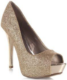 #Ollio Womens Shoes Platform Stilettos High Heels Pumps Glitter Multi #Colored                http://www.amazon.com/Ollio-Platform-Stilettos-Glitter-Colored/dp/B007702LNK/ref=pd_sim_shoe_1/191-0568408-5045335=run4deal-20