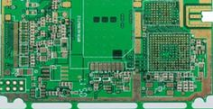 You looking PCB for mobile phone and other devices, Then connect us for provide you all services. Our product make in best quality and resnable price. For more info visit our website :-http://www.superpcb.com/