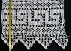 Ideas Crochet Edging Scarf Etsy For 2019 Crochet Socks Pattern, Crochet Poncho Patterns, Granny Square Crochet Pattern, Crochet Borders, Crochet Trim, Crochet Lace, Crochet Stitches, Crochet Baby Cocoon, Crochet Kids Hats