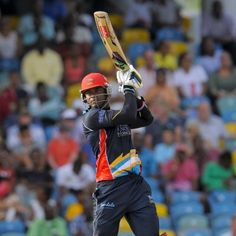 CPL T20 TTR vs GAW Match Live Score Stream Team Squad Prediction 2015