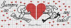 Cassal, coração