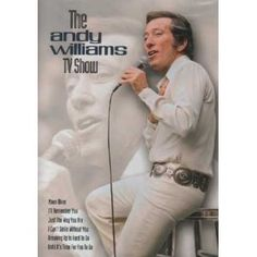 The Andy Williams TV Show (1978)