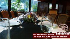 Pues hoy tanto si estás de vacaciones como si no es un buen día para disfrutar de la naturaleza de Murcia y como no, en un lugar privilegiado como es La Balsa Redonda del Valle  con la familia, amigos o pareja  ¿ verdad? Reservas 968607244