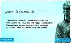 Fátima Severino - Google+