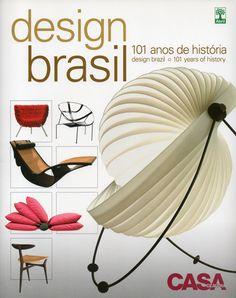 Des1gn ON   Livros Design de interiores