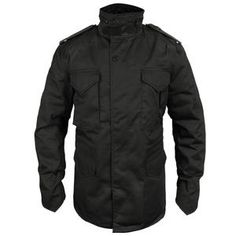 Military jackets & coats for sale. Shop army jackets including military surplus, vintage & tactical jackets for men & women online or in-store today! M65 Jacket, Camo Jacket, Field Jacket, Police Jacket, Combat Helmet, Military Jackets, Tactical Jacket, Army Surplus, Coat Sale