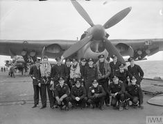 Victorious, Royal Navy Aircraft Carriers, Photo Avion, Fighter Pilot, Ww2 Aircraft, Battleship, Great Britain, Wwii, The Row