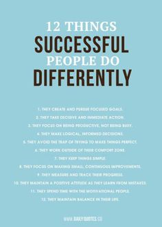 Secrets to success!!  http://www.bempowered.arealbreakthrough.com/