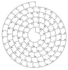 Znalezione obrazy dla zapytania juego de mesa tablero imprimir