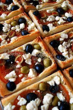 Feta, Waffles, Pizza, Lunch, Bread, Meals, Impreza, Dinner, Brot