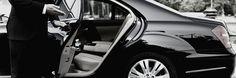 Offre #emploi: Cherche un chauffeur sur #Casablanca parle bien français. Disponible immédiatement. => http://www.linkedin.com/hp/update/6224795139009703936