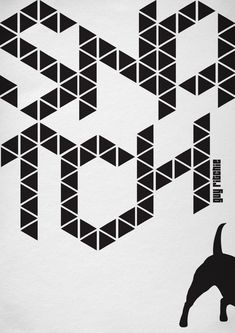 The Truman Show, Guy Ritchie, Minimal Movie Posters, Book Posters, Black White Art, Collage, Art World, Illustration Art, Graphic Design