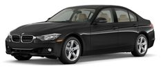 BMW 550 newest upgrade...  now this is a gorgeous car!