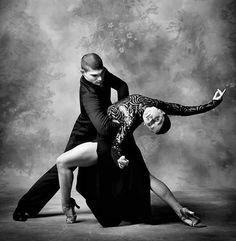 Dancing - Paso doble, maybe? #ballroom #dance