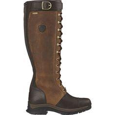 5a994831dde Ariat Berwick GTX Insulated Boot - Women s. Vestidos De ...