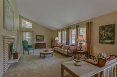 53251 Martin Ln, South Bend, IN