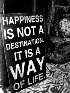 happy happy happy :)