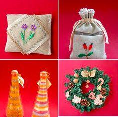 Crochet Hats, Events, Album, Facebook, Christmas Ornaments, Holiday Decor, Home Decor, Knitting Hats, Decoration Home
