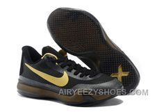 online retailer 66b8b 964c6 Men Nike Kobe X Basketball Shoes Low 285 Lastest Ntd7iw, Price   73.94 -  Air Yeezy Shoes