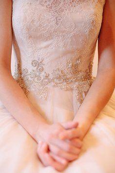 Allure Bridal 9022 Wedding Dress $1,200