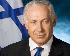 इजरायल के प्रधानमंत्री बेंजामिन नेतन्याहू ने पिछले सप्ताह संसदीय चुनाव के लिए मतदान
