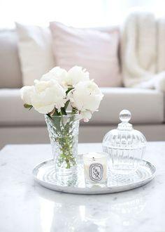 Le bouquet pivoine qui peut créer une atmosphère joviale