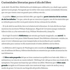Curio21