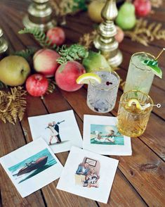 """One Couple's Modern Wedding Weekend in Montana 