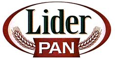 LIDER PAN SRL a intrat in insolventa