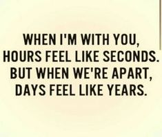 Couple Quotes That Will Make Your Relationship More Stronger - The Quotes Cute Couple Quotes, Cute Bf Quotes, Romantic Couple Quotes, Cute Relationship Quotes, Goal Quotes, Boyfriend Quotes, Cute Relationships, Life Quotes, Better Relationship