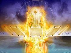 Cosmos, Caim E Abel, Wheels Of Fire, Akiane Kramarik, Ruined City, New Earth, Thomas Kinkade, Book Of Life, Kingdom Of Heaven