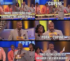 funny-Family-Feud-pork-answer-realize
