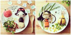 idee-per-far-mangiare-verdure-ai-bambini-samantha-lee-piatti-creativi-favole-39-640x320.jpg (640×320)