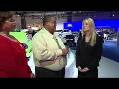 2014 #Ford Fiesta at the LA Autoshow http://palmcoastford.com/Flagler-County/Dealer/New/Ford/Fiesta/