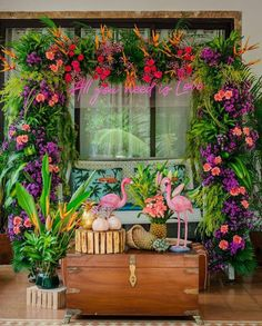 Simple & DIY Decor Ideas for your Mehendi/Haldi function at Home. With Backdrops and Flowers, We have so many Ideas for you.#shaadisaga #indianwedding #mehendidecorideas #mehendidecorideasathome #mehendidecorideassimple #mehendidecorideasoutdoor #mehendidecorideasbackdrops #mehendidecorideasdiy #mehendidecorideasathometerrace #mehendidecorideasathomesimplediy #mehendidecorideassatgedecorations #mehendidecorideasbackdropphotobooths Desi Wedding Decor, Summer Wedding Decorations, Wedding Set Up, Ceremony Decorations, Wedding Ideas, Wedding Planning, Mehndi Ceremony, Intimate Wedding Ceremony, Intimate Weddings